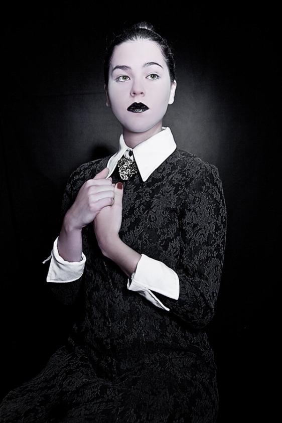 MakeUp: Jasay Arte y Diseño